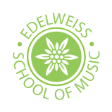 Edelweiss School of Music