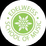 Edelweiss School of Music