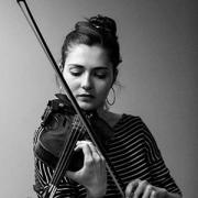 Alexa-Torres-Skillicorn-photo-150x150@2x
